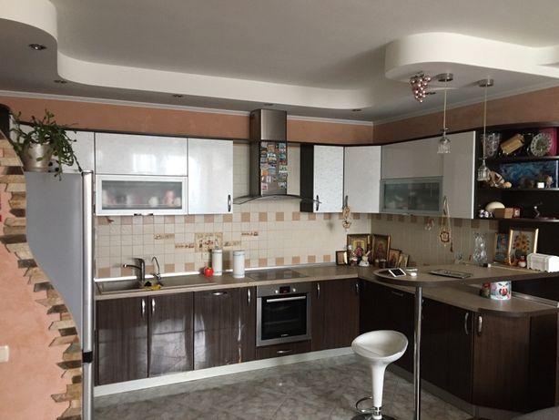 """ЖК """"Паркове Місто"""" Продам 3-х комнатную квартиру с ремонтом"""