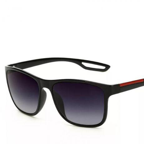 Óculos de sol de qualidade (Novos)
