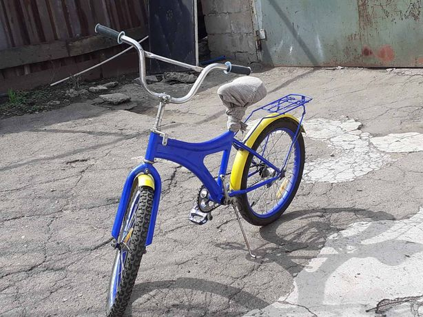 Срочно!!! Продам велосипед (велик)