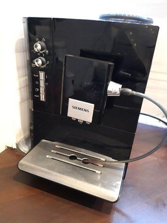 Ekspres do kawy Simens Eq.5 Macchiato Plus