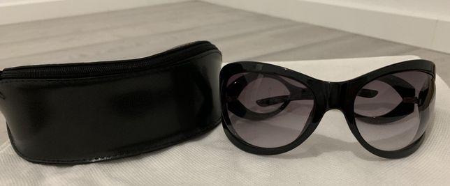 Óculos de sol Les Copains