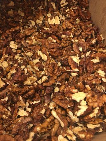 Грецкий орех, орех грецкий, грецкие орехи