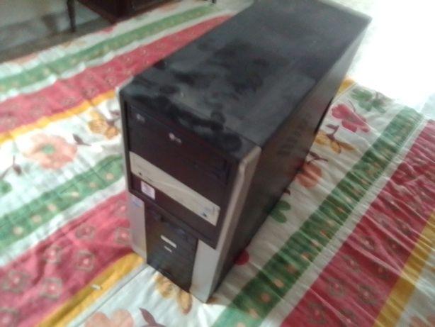 mAterial Pentium 4 todo os componentes