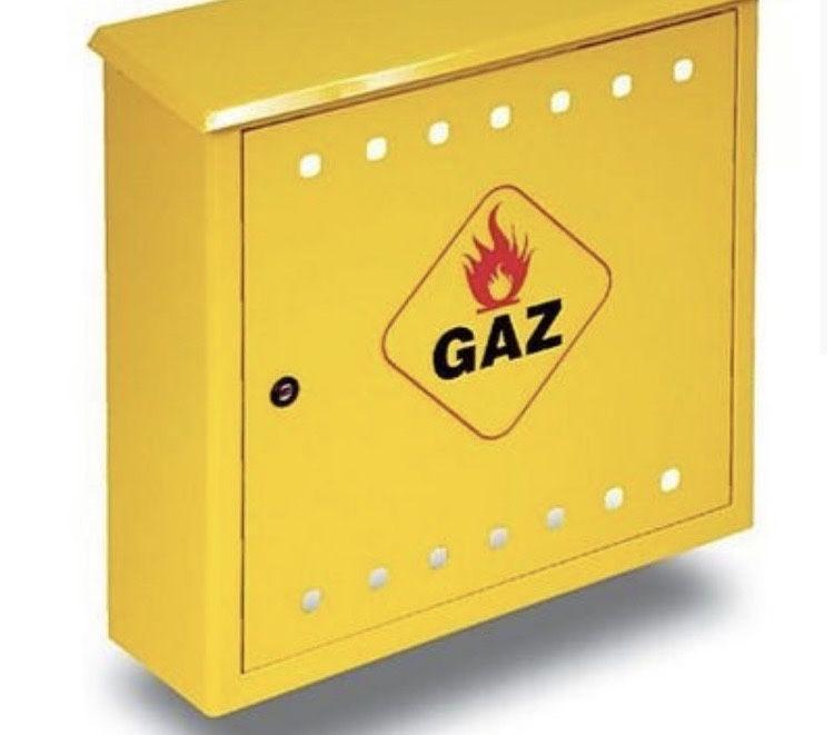 Gazownik- hydraulik Olsztyn uslugi gazowe -hydrauliczne Olsztyn