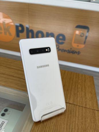 Samsung S10 Plus 512gb cerâmica COMO NOVO