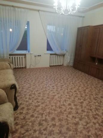Продам капитальный дом 80м  на участке 4 сот с ГА на Ленпоселке