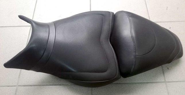 Sprzedam siedzenie / kanapa do Honda CB 1000R