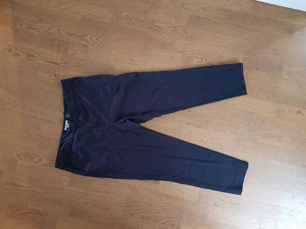 Spodnie h&m rozmiar 44