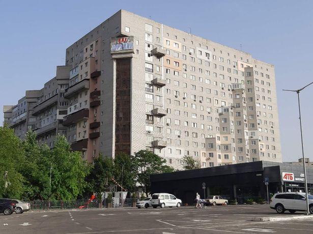 Продам 3--х квартиру в Звездный верх Гагарина Дафи подстанция