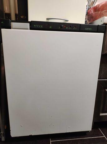 Морозильна камера в ідеальному стані продам
