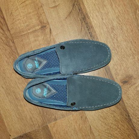 Туфли Мокасины Next р 32