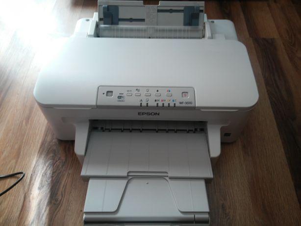 Drukarka Epson 3010 WiFi