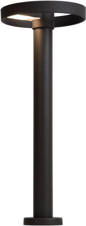 Lampa ogrodowa stojąca Lucide Zefra-Led 29808/03/30