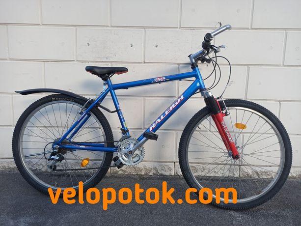 Велосипед Raleign 26 Англия