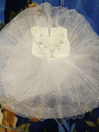Платья очень красивое