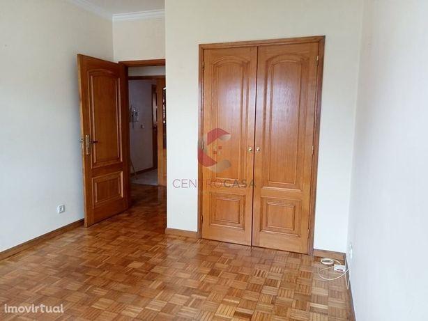 Apartamentos T3 Mealhada