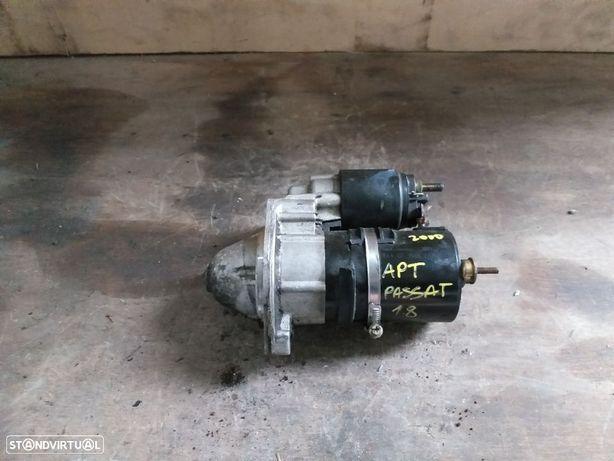 Motor de arranque VW Passat B5 1.8 Gasolina - 058911023