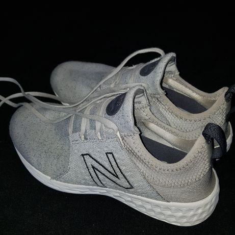Adidasy damskie New Balance