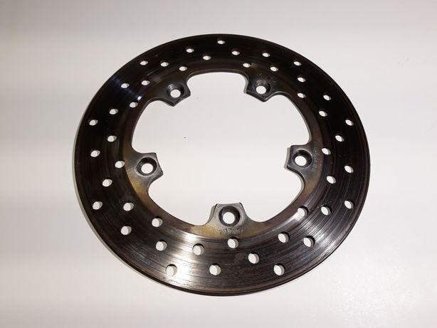 Tarcza Tył Aprilia RS125 RS50 hamulcowa tylna tył tylny hamulec