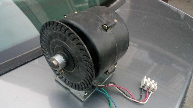 Silnik kurtyny powietrznej 70-100w