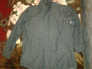 Рубашка. В хорошем состояние