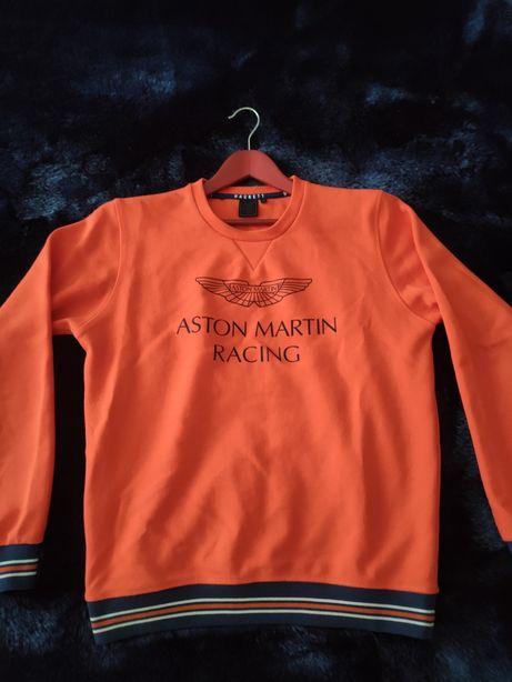 Sweatshirt Hackett Aston Martin