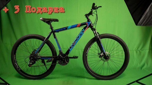 взрослый велосипед 29 горный велосипед для взрослых рама 20
