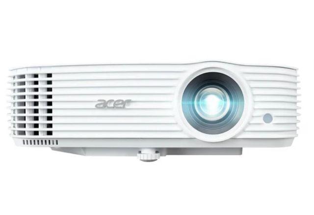 Sprzedam projektor ACER