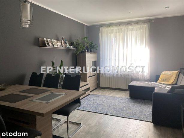 Mieszkanie, 51,88 m², Częstochowa