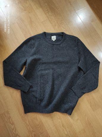 Sweter męski Lee Cooper XL