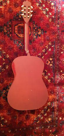 Sprzedam gitarę Osmomd