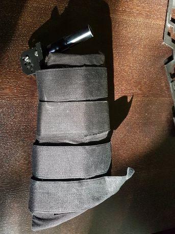 Flycam Free Arm uchwyt do stabilizatorów Flycam/Glidecam