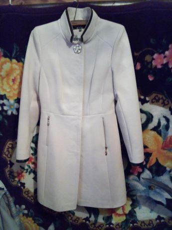 Пальто весна_ омінь