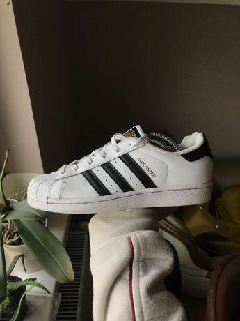 Buty Adidas Superstar R.38 Tanio!