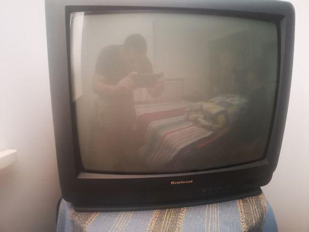 Tv para venda ...