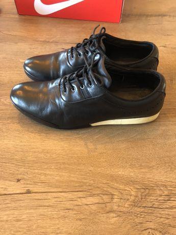 Кеди,кросівки,Zara man