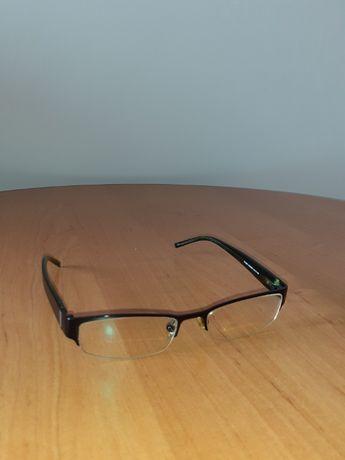 Oprawki okularowe TOMMY HILFILGER
