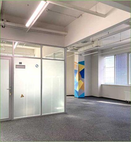 Аренда офиса 1200 кв.м