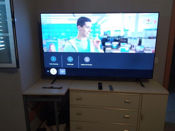 TV Samsung 4k FUllHD