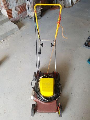 Kosiarka elektryczna 800 W