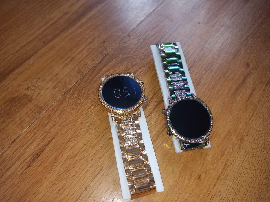 Sprzedam zegarki Plemięta - image 1