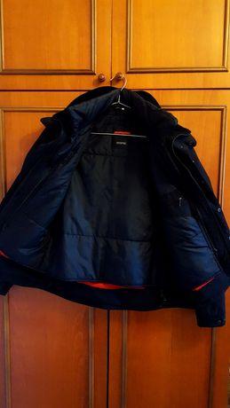Мото куртка Spidi H2OUT