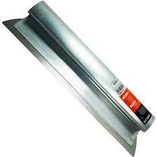 Nóż do gładzi gipsu PIÓRO SZPACHLA 65cm SOLID