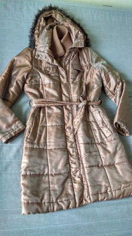 Kurtka płaszcz Orsay