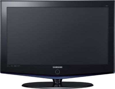 Peças Do Lcd Samsung LE40R74BD