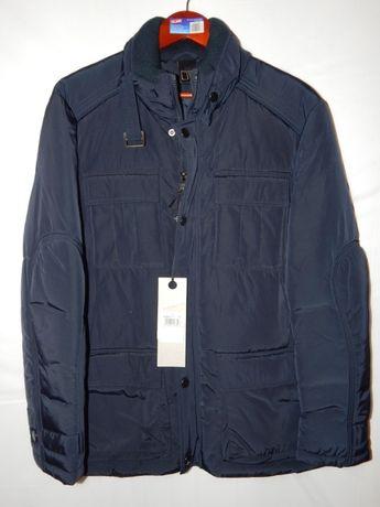 Куртка Springfield (Испания). НОВАЯ