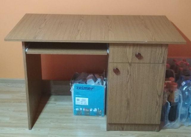 Do sprzedania biurko