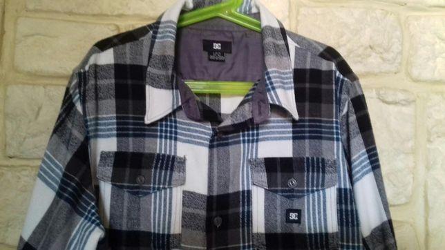 Рубашка сорочка для мальчика