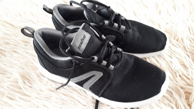 Newfeel buty sportowe damskie roz 38