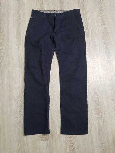 Spodnie męskie Rooney Jeans